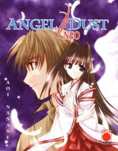 Angel Dust Neo