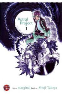 Astral Project Band 1