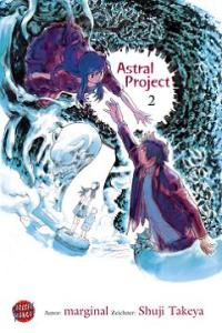 Astral Project Band 2