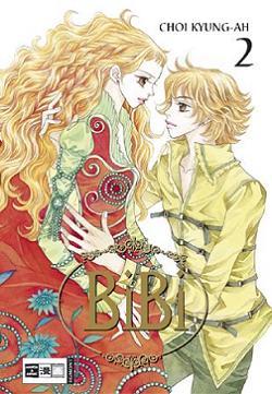 BiBi Band 2