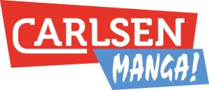 Carlsen_Manga_Logo