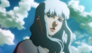 Griffith-BZ01