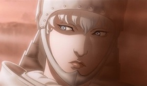 Griffith-BZ02