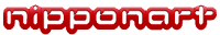 nipponart logo