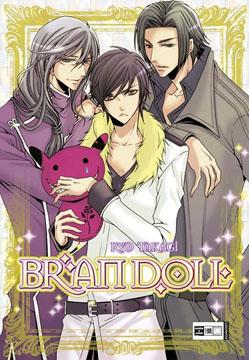 Brandoll