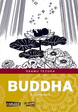 Buddha Band 1