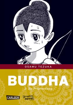 Buddha Band 2
