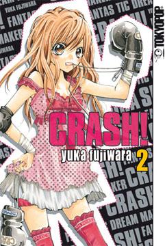 Crash! Band 2