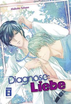 Diagnose Liebe