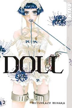 Doll Band 2