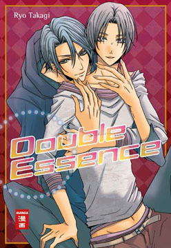 Double Essence