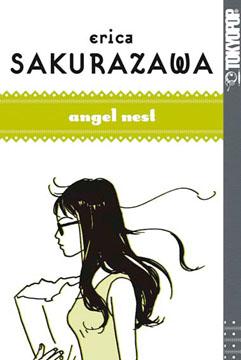 Erica Sakurazawa, Angel Nest