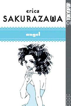 Erica Sakurazawa, Angel