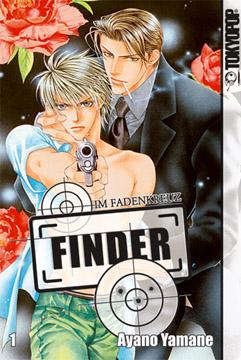 Finder Band 1
