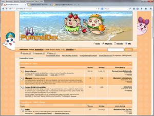 neues-forum