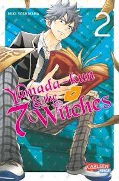 yamada-kun and the 7 witches 2