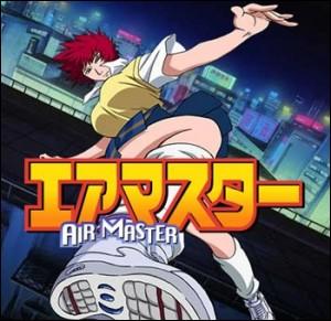 Air Master 01