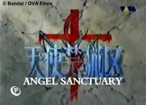 AngelSanctuary01