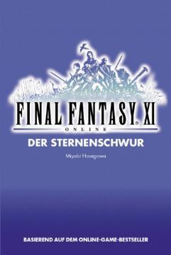 Final Fantasy XI - Der Sternenschwur