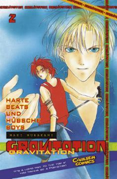 Gravitation Band 2