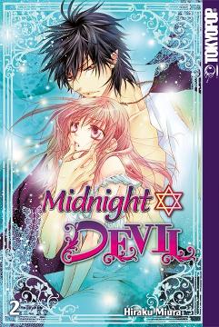 Midnight Devil 2