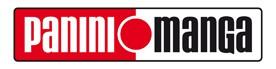 Panini-Manga-logo