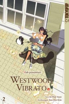 Westwood Vibrato 2