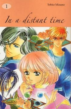 In a distant time Band 1