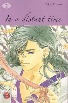 In a distant time Band 2
