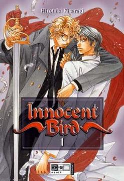 Innocent Bird Band 1