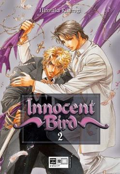 Innocent Bird Band 2