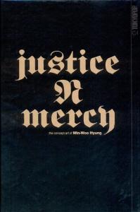 Justice N Mercy