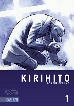 Kirihito Band 1