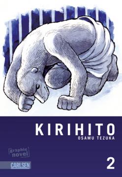 Kirihito Band 2