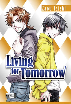 Living for Tomorrow