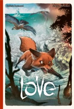 Love - Der Fuchs