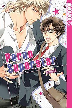 Porno Superstar