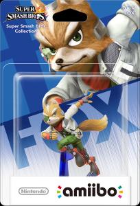 amiibo-06-fox