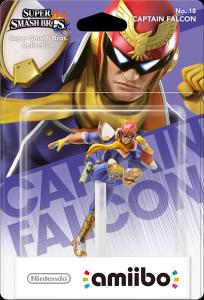 amiibo-18-captainfalcon