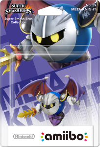 amiibo-29-metaknight