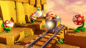 captaintoad-screenshot1