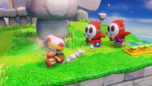captaintoad-screenshot2