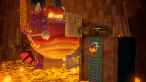 captaintoad-screenshot3