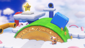 captaintoad-screenshot4