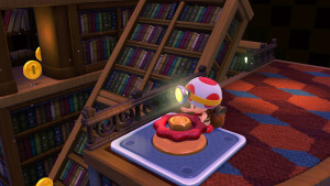 captaintoad-screenshot5