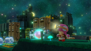 captaintoad-screenshot6
