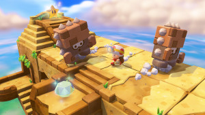 captaintoad-screenshot7