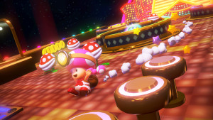 captaintoad-screenshot8
