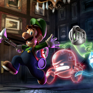 luigismansion2-news