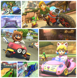 mariokart8-download-pack1